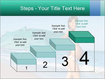 0000082956 PowerPoint Template - Slide 64