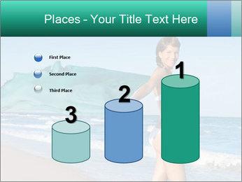 0000082956 PowerPoint Template - Slide 65