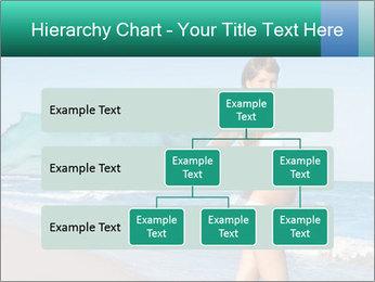 0000082956 PowerPoint Template - Slide 67