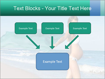 0000082956 PowerPoint Template - Slide 70