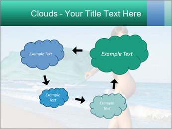 0000082956 PowerPoint Template - Slide 72