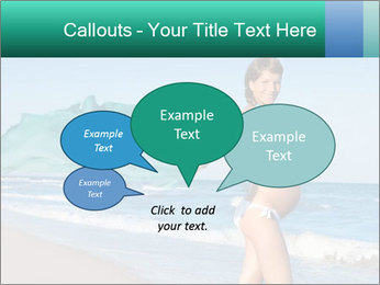 0000082956 PowerPoint Template - Slide 73