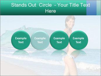 0000082956 PowerPoint Template - Slide 76