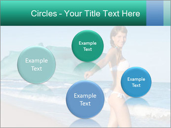 0000082956 PowerPoint Template - Slide 77