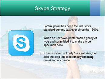 0000082956 PowerPoint Template - Slide 8