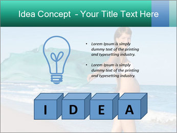 0000082956 PowerPoint Template - Slide 80