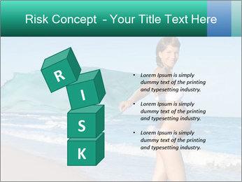 0000082956 PowerPoint Template - Slide 81