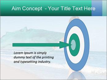 0000082956 PowerPoint Template - Slide 83
