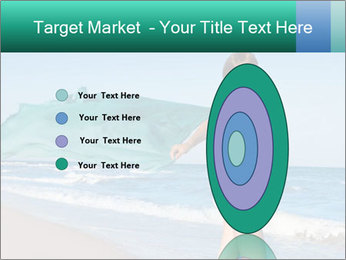 0000082956 PowerPoint Template - Slide 84