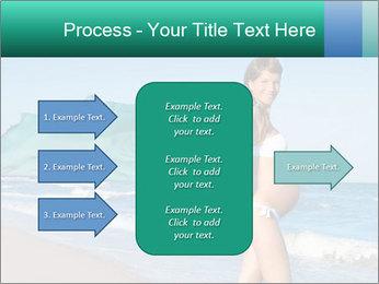 0000082956 PowerPoint Template - Slide 85