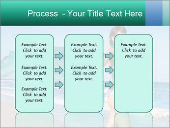 0000082956 PowerPoint Template - Slide 86