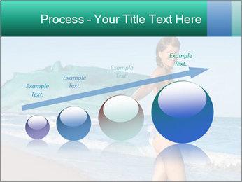 0000082956 PowerPoint Template - Slide 87