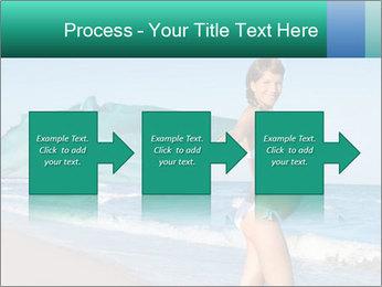 0000082956 PowerPoint Template - Slide 88