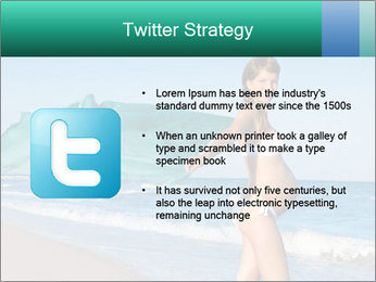 0000082956 PowerPoint Template - Slide 9