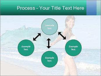 0000082956 PowerPoint Template - Slide 91