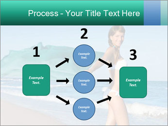 0000082956 PowerPoint Template - Slide 92