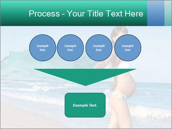 0000082956 PowerPoint Template - Slide 93