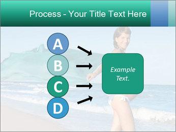 0000082956 PowerPoint Template - Slide 94