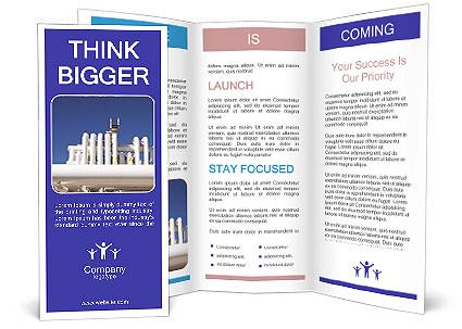 0000082957 Brochure Template