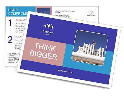 0000082957 Postcard Template