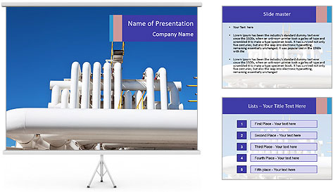 0000082957 PowerPoint Template