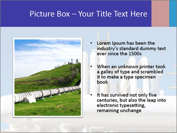 0000082957 PowerPoint Template - Slide 13
