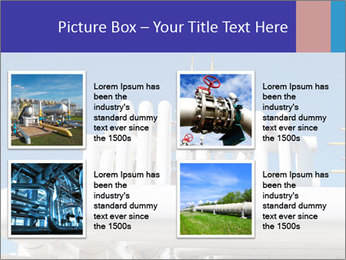 0000082957 PowerPoint Template - Slide 14