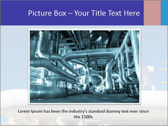 0000082957 PowerPoint Template - Slide 15