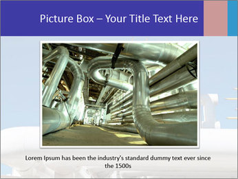 0000082957 PowerPoint Template - Slide 16