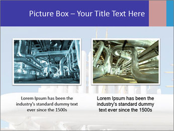 0000082957 PowerPoint Template - Slide 18