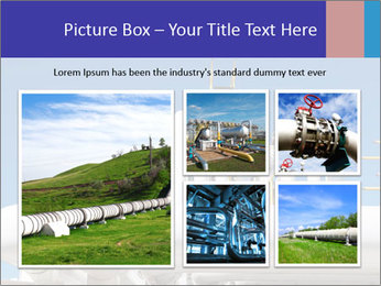 0000082957 PowerPoint Template - Slide 19