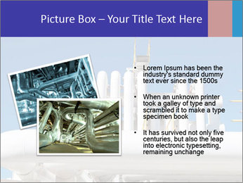 0000082957 PowerPoint Template - Slide 20