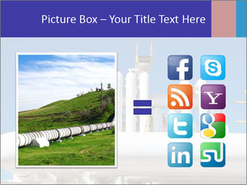 0000082957 PowerPoint Template - Slide 21