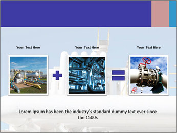 0000082957 PowerPoint Template - Slide 22