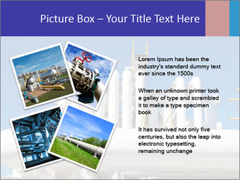 0000082957 PowerPoint Template - Slide 23