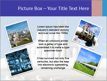 0000082957 PowerPoint Template - Slide 24