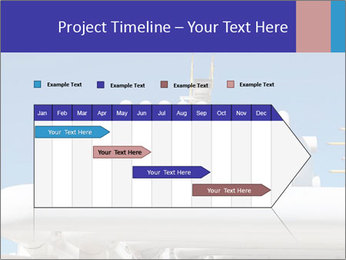 0000082957 PowerPoint Template - Slide 25