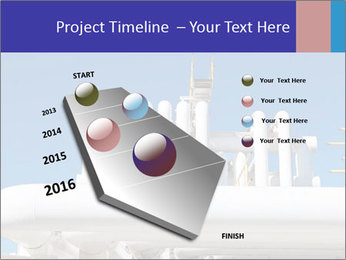 0000082957 PowerPoint Template - Slide 26
