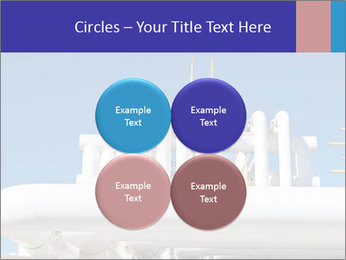 0000082957 PowerPoint Template - Slide 38