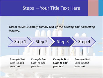 0000082957 PowerPoint Template - Slide 4