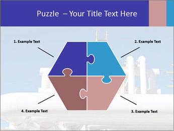 0000082957 PowerPoint Template - Slide 40