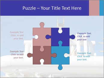 0000082957 PowerPoint Template - Slide 43
