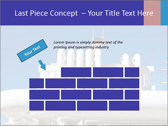 0000082957 PowerPoint Template - Slide 46