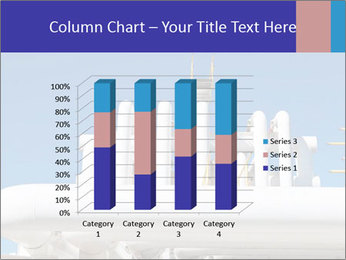 0000082957 PowerPoint Template - Slide 50