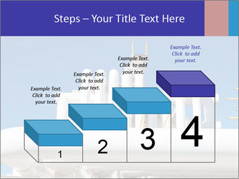 0000082957 PowerPoint Template - Slide 64
