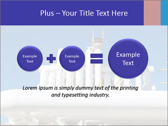 0000082957 PowerPoint Template - Slide 75