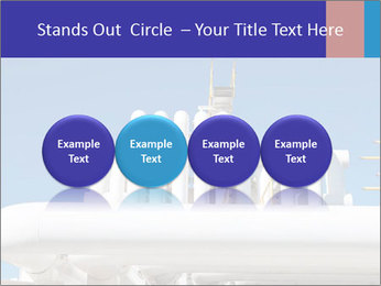 0000082957 PowerPoint Template - Slide 76