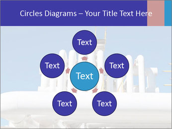 0000082957 PowerPoint Template - Slide 78