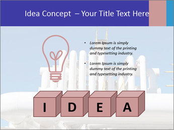 0000082957 PowerPoint Template - Slide 80