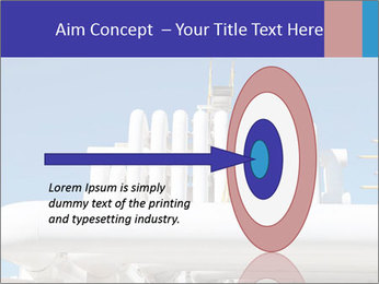 0000082957 PowerPoint Template - Slide 83